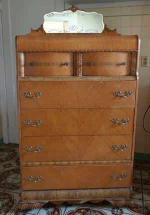 Antique Furniture for Sale in Hayward, CA