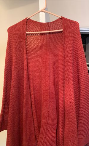 H&M Shawl for Sale in Mount Rainier, MD