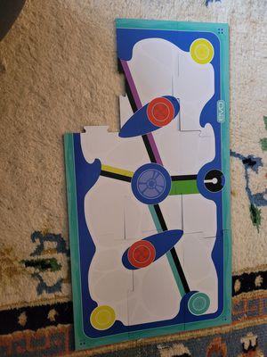 Ozobot Evo for Sale in Alexandria, VA