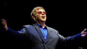 Elton John tickets for Sale in Tampa, FL