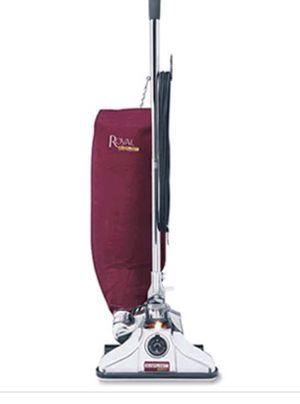 Royal upright carpet vacuum. for Sale in Fort Lauderdale, FL