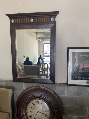 Wall mirror for Sale in Bowie, MD