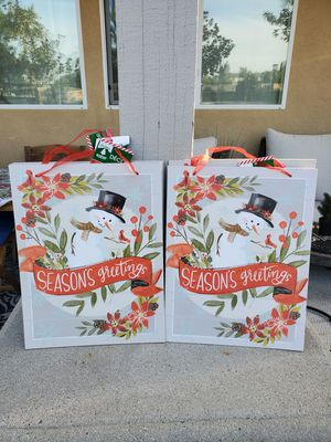Christmas Decorations for Sale in Corona, CA