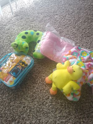 Baby stuff for Sale in Houston, TX