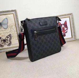 Gucci bag for Sale in Schwerin, DE