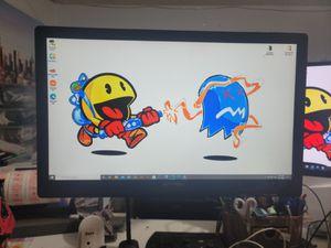 X-Pen Artist Pro drawing tablet/monitor for Sale in Marietta, GA