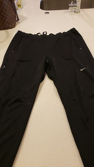 Mens Nike Running Pants Size XL for Sale in Phoenix, AZ