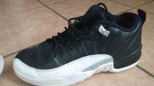 Jordans 12 Retro for Sale in Garden Grove, CA