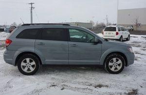 Dodge Journey for Sale in Layton, UT