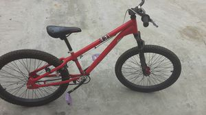 Mongoose bike for Sale in PA, US