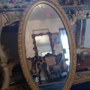 Mirror Mirror On The Wall for Sale in Long Beach, CA