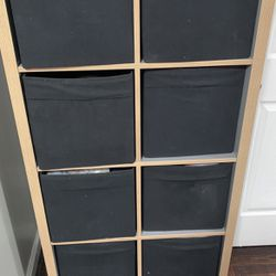 Shelf Organizer for Sale in The Bronx,  NY