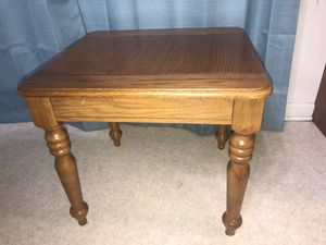 Table for Sale in Shelbyville, TN