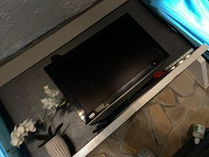 42 inch tv for Sale in Norcross, GA