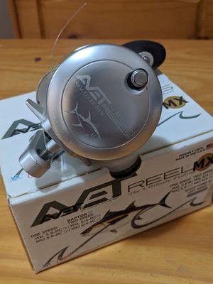 Avet MXL Fishing reel for Sale in Paramount, CA