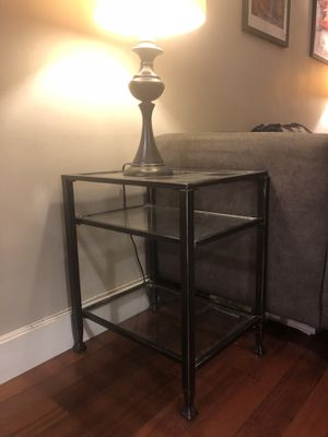 Matching end tables for Sale in New York, NY