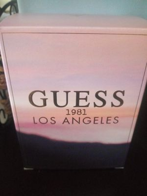Guess Los Angeles for Sale in Riverside, CA