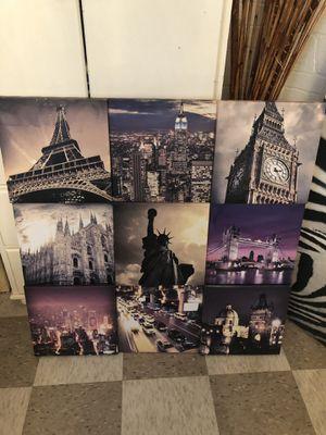 Need Gone Asap for Sale in Philadelphia, PA