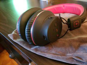 Mpow wireless headphones! for Sale in Baxley, GA