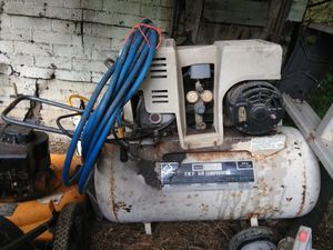 220 Air Compressor for Sale in Kingsport, TN