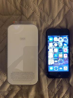 Apple IPOD (128GB) for Sale in Richmond, VA
