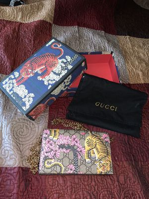 Gucci Bag for Sale in Manteca, CA