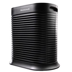 True HEPA 465 sq. ft. Air Purifier/Allergen Remover for Sale in Los Angeles, CA