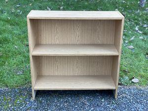 Kids Bookshelves / Display shelf for Sale in Renton, WA