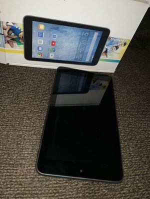 T-Mobile Alcatel One Touch Pixi 7 Tablet for Sale in Fort Belvoir, VA