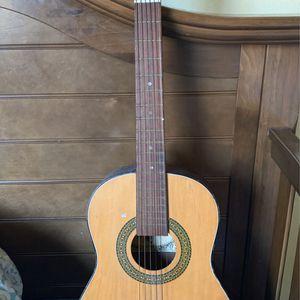 Conqueror Guitar for Sale in Oroville, CA