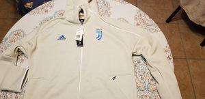 Adidas juventus NZE hoodie size XL for Sale in El Mirage, AZ