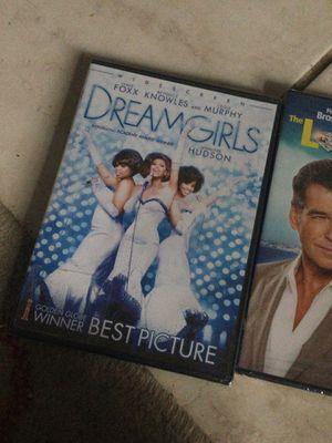 Unopened movie set for Sale in Littleton, CO