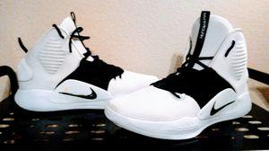 Nike Hyperdunk X (Sz11) for Sale in Houston, TX