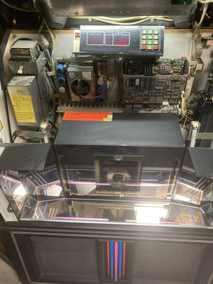 NSM Classic CD Jukebox for Sale in Nashville, TN