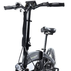 """New Foldable 36V 500W 20"""" Electric Bicycle for Sale in Chicago, IL"""
