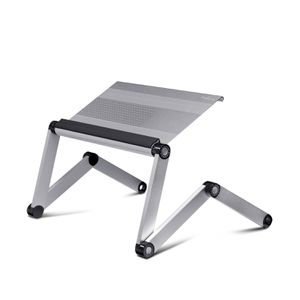 Furinno Laptop Stand for Sale in Los Angeles, CA
