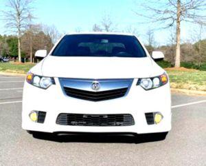 Price$1400 Acura TSX 2013 for Sale in Atlanta, GA
