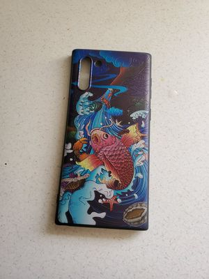 Phone case for Sale in Pahrump, NV