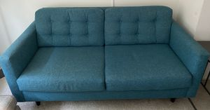 2 seater sofa for Sale in San Francisco, CA