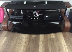 Entertainment console for Sale in Old Hickory, TN