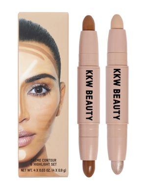 KKW Beauty Stick for Sale in Fullerton, CA