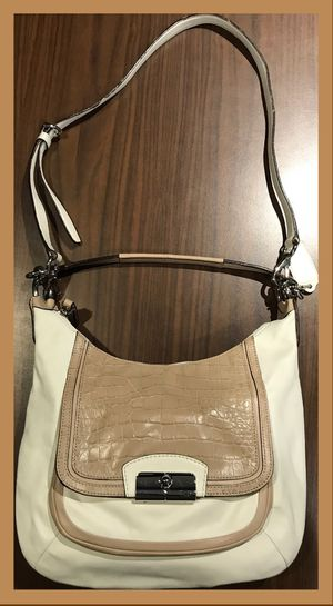 Awesome Coach Purse!!!! for Sale in Chicago, IL