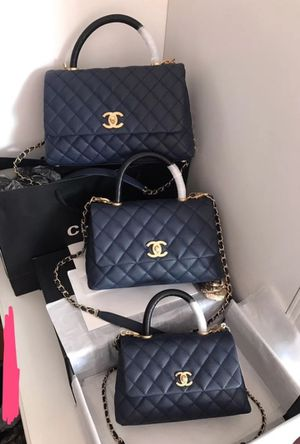 Chanel bags for Sale in DORCHESTR CTR, MA