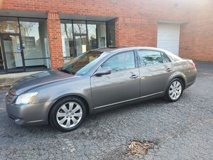 2006 TOYOTA AVALON XLS for Sale in North Chesterfield, VA