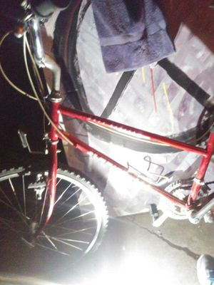 Schwinn Mesa Runner bike for Sale in Dallas, TX