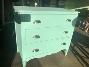 Project Dresser 36L34H21D for Sale in Concord, CA
