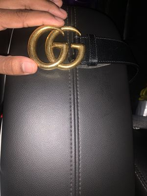 Gucci Belt for Sale in Philadelphia, PA