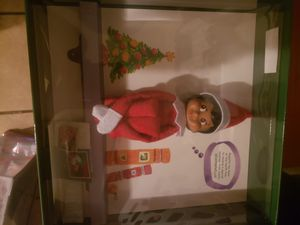 ELF ON A SHELF (GIRL) for Sale in Montebello, CA
