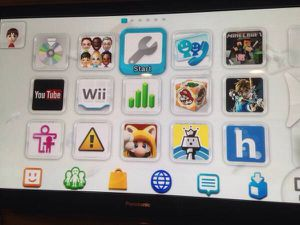 Modded Wii U Replacement Console Only for Sale in Fort Washington, MD