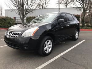 2010 Nissan Rogue ( 99k miles ) for Sale in Kent, WA